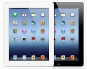 iPad 3 64GB 4G