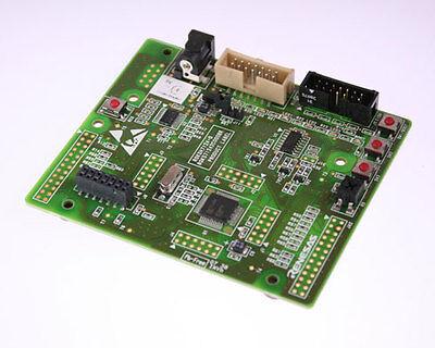 New Renesas R0k571242s001be Starter Kit For Sh7124