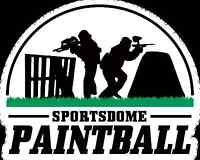 Friday Night ReBall ( Paintball) @ The Moncton Sports Dome