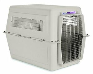 Wanted:  Large Dog Crate for rescue