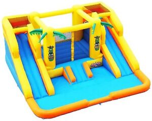 BOUNCY CASTLE RENTAL ONLY $140/DAY (ONE DAY SPECIAL)