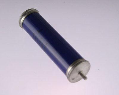 New 0.01uf 7000vdc High Voltage Oil Capacitor 0.01mfd 7000v