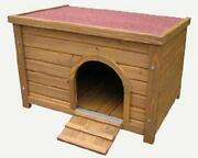 Rabbit Shelter