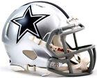 Dallas Cowboys NFL Fan Helmets