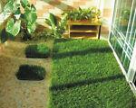 Perfectmats Synthetic Turf