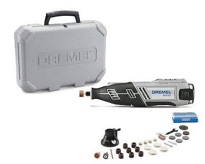 Dremel 8220-1/28 12-volt Max Cordless Rotary Tool 12v 28 ...
