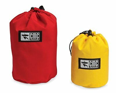 Cmc Rescue 432101 Bag Stuff Lg Org