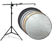 Light Reflector