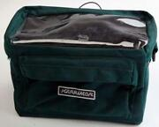 Used Cycle Panniers