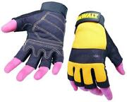 Dewalt Gloves