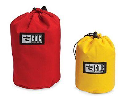 Cmc Rescue 432307 Bag Stuff Sm Yel