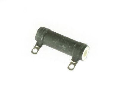 Lot Of Ten Hl02506e50r00je Vishay Dale Resistor 50 Ohm 25w 5 Wirewound Fixed