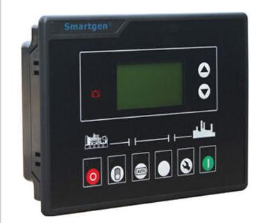 New Smartgen Hgm6110k Genset Generator Controller A