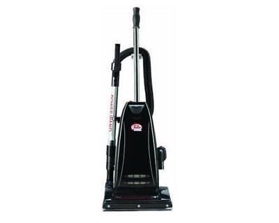 Fuller Brush FBP-14PW Professional Upright Vacuum Cleaner Fuller Upright Vacuum