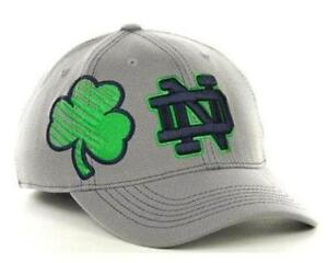 Notre Dame Hat  College-NCAA  9cde52123c5
