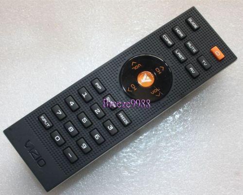 vizio 32 inch smart tv user manual