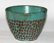 Danish Pottery