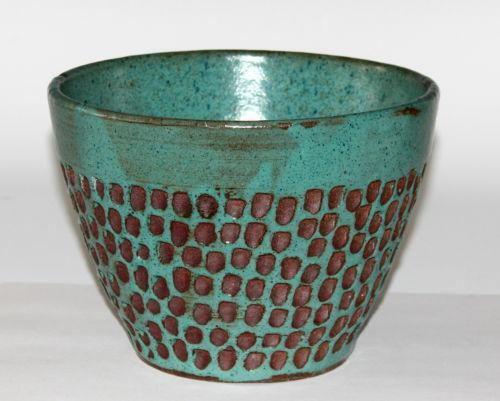 Danish Pottery Ebay