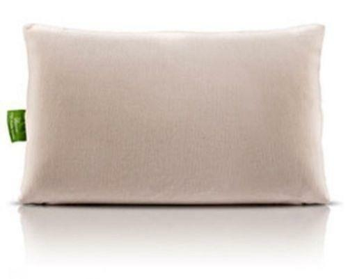Rejuvenite Pillow Ebay