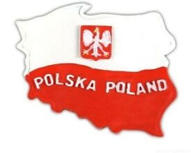 Listing translation in Polish language