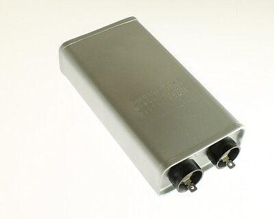 4uf 1000v Oil Hermetically Sealed Capacitor Mfd 1kv Dc Cp70b1fg405k 4mfd