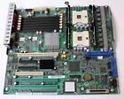 PowerEdge 1800 Motherboard