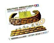 Military Miniatures