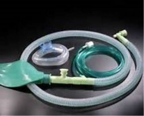 Bain Breathing Anesthesia Circuit  FREE SHIPPING