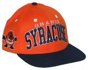 Syracuse Hat