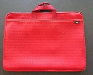 Lacie ForMoa Bag for Laptop, iPad, iPhone