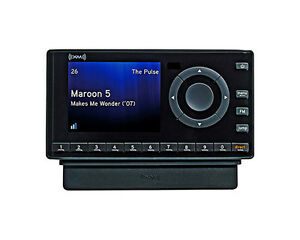 The Pros and Cons of XM and Sirius Satellite Radio Buying Guide