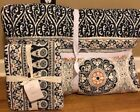 Pottery Barn King Quilts