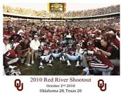 Oklahoma Sooners Photos