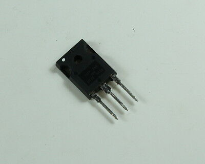Lot Of 50 Irfp240 International Rectifier