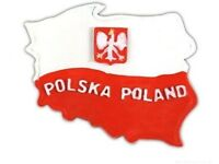 Polish language (Amazon, tutoring, translation).