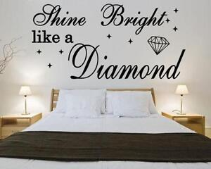 Superieur Wall Art Song Quotes