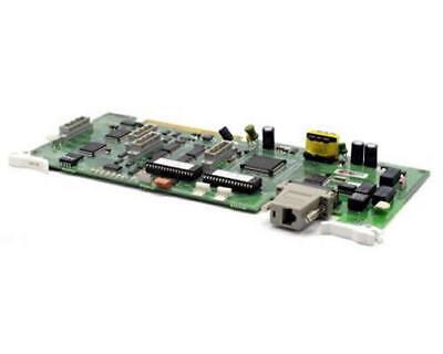3031-40 - Vodavi Xts V100 Prib Interface Board W Rj-45