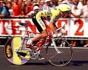 Greg-LeMond-American-Tour-de-France-Cycling-Legend-10x8-Photo