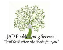 JAD Bookkeeping Services Inala Brisbane South West Preview