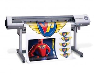 Printing ONLY $2/sf