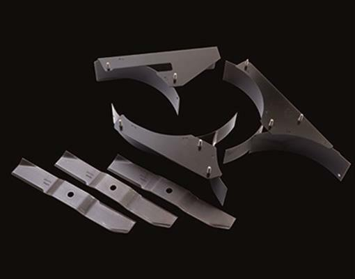 Ariens IKON X-52 & IKON XL-52 Zero Turn Mower Mulch Kit 7151