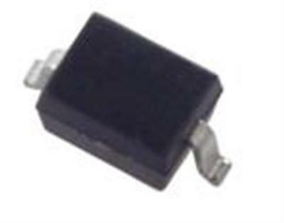 75 Diodes - General Purpose Power Switching 70v 200ma