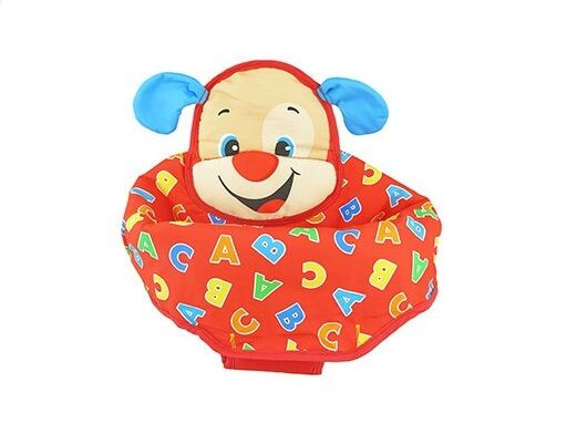 New Fisher Price Jumperoo Entertainer Replacement Chair