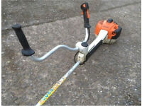 Stihl FS360C Brushcutter Strimmer