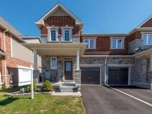**WATERDOWN FIRST TIME BUYER BARGAINS** FREEHOLD_