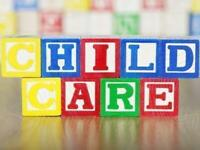 Childcare - Whitby