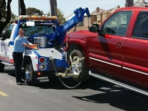 Towing - Cheap Towing 6479525387