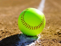 Looking for a few softball players