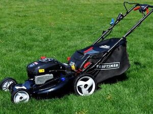 PAYING UP TO $70 FOR YOUR NON-WORKING MOWER/ TILLER ETC.