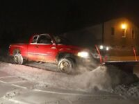 Guelph | Snow removal | On call + Contracts! | BEST RATES !